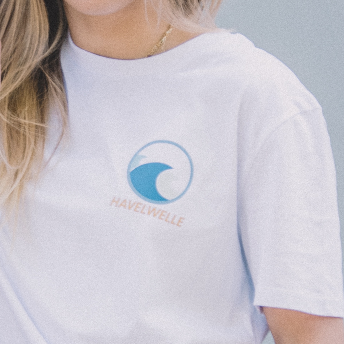 Stanley / Stella T-Shirt CREATOR